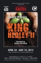 king_hedley_ii_by_south_camden_theatre_company
