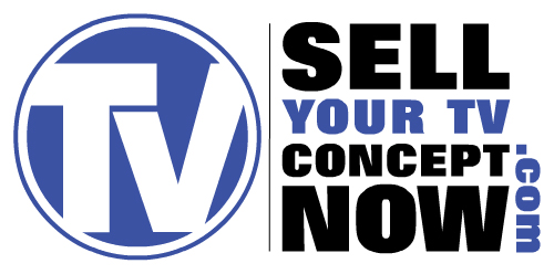 sell_tv_logo_wtext_horiz_sm_rgb_copy