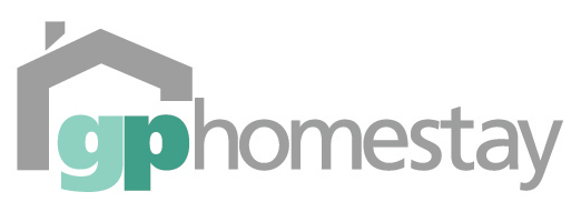 gphomestay_logo_hi_res