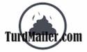 turdmaler_logo_149x94