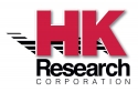 hk_research_logo_lo_res