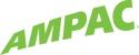 ampac_logo_green_notag_reg_lo