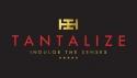 tantalize_final_black