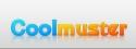coolmuster_logo