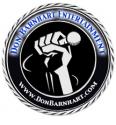 don_barnhart_logo