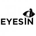 eyesin_logo_bwhi_res