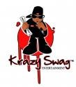 krazy_swag_logo_final