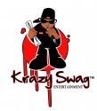 krazy_swag_logo_final