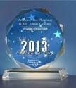award_winner