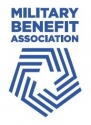 mba_logo_current