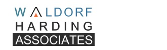 logo_waldorf_harding_associates_com