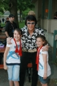 elvis_with_kids_lake_george