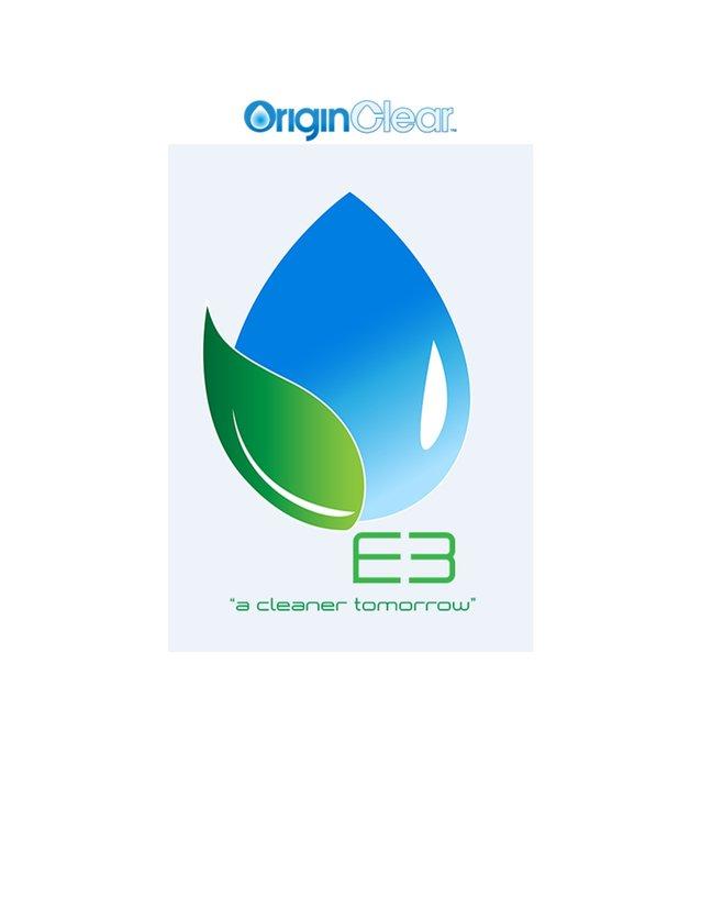origincleare3