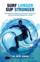 front_cover_only_surf_sup_4_15