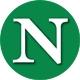 n_emblem_nunans