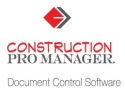 cpm_logo_with_image_on_top_11_14