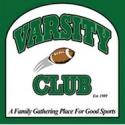 helpeastlake_varsity_logo