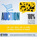 global_mission_for_children_auction_post_pr_150x150