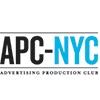 apc_nyc_logosm