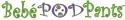 logo_w_tm