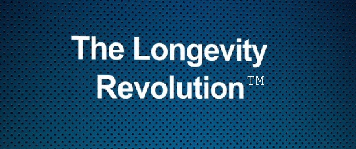 longevity_revolution_logo_6_1