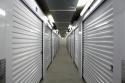 hallway_1024x683_
