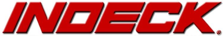 indeck_red_logo_3_