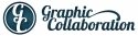 graphiccollaboration_logo