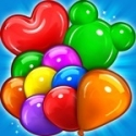 balloon_paradise_150