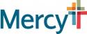 new_mercy_logo.