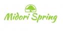 midori_spring_logo