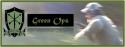 green_ops_banner