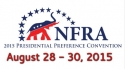 nfra_convention