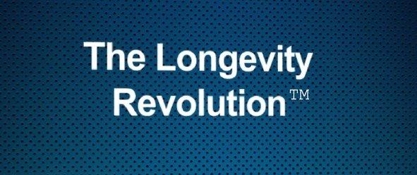 longevity_revolution_logo_6