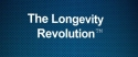 longevity_revolution_logo_6