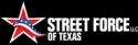 texas_street_force_logo