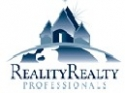 reality_realty