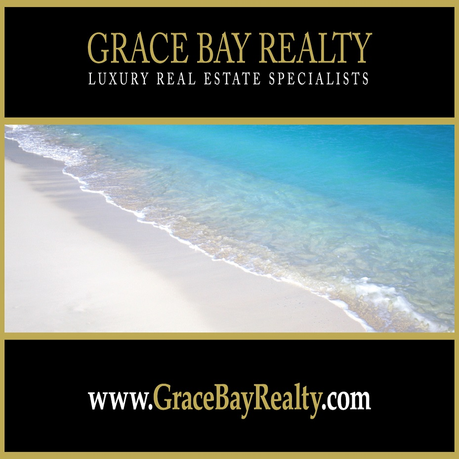 grace_bay_realty_2