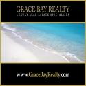 grace_bay_realty_2