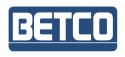 betco_logo_