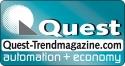 quest_trendmagazine.com