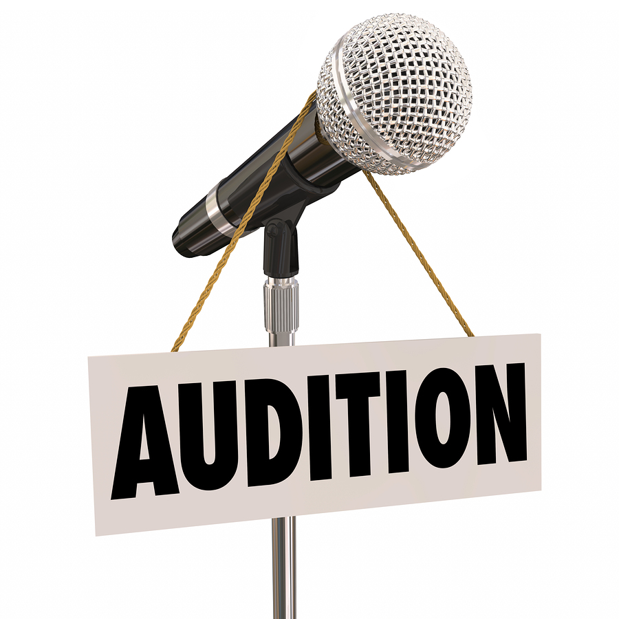 bigstock_audition_word_on_a_sign_hangin_87765626
