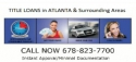 titleloan_atlanta_new