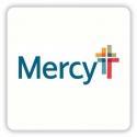 mercy_twitter_avi_fin_72dpi