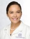 dr_maricela_murillo