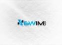 chad_lieberman_6wim_llc_logo_mockup1