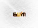 chad_ian_lieberman_6wim_llc_logo_mockup