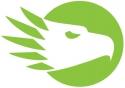hi_res_green_eagle_head_small