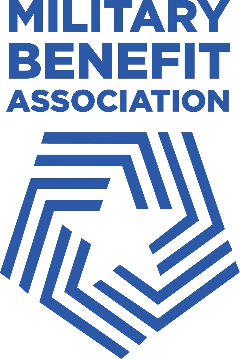 Image result for military benefit association