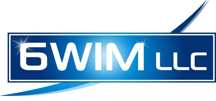 6wim_llc_chad_lieberman